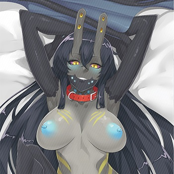 Tachiko